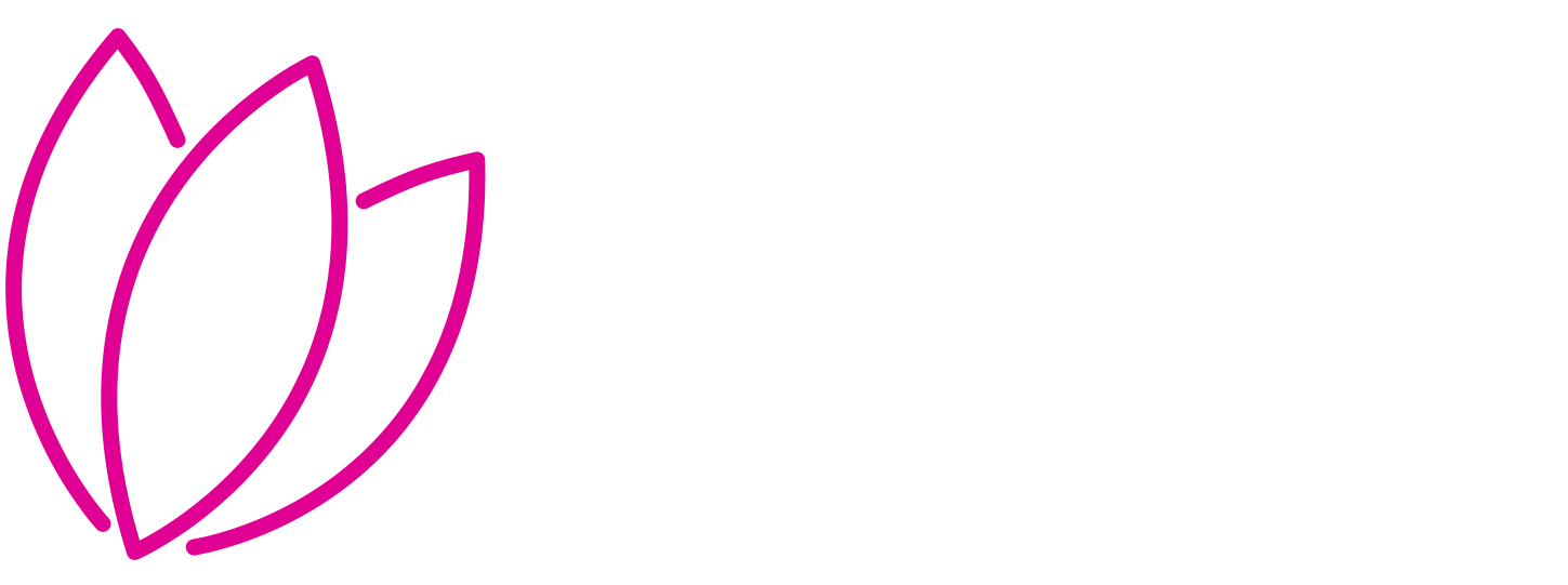Ilheos Solutions Hosting